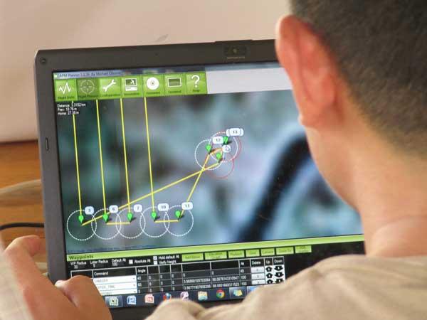 dron-tablet-instrumentral